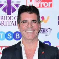 X Factor will not return in 2020 as Simon Cowell plans 'rest' for ITV show