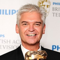 Phillip Schofield's mother responds to his coming out