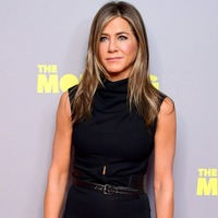 Jennifer Aniston welcomes Matthew Perry to Instagram with classic Friends joke