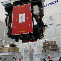 Q&A: Everything you need to know about the Solar Orbiter