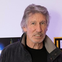 Major League Baseball will not schedule any more promotion of Roger Waters