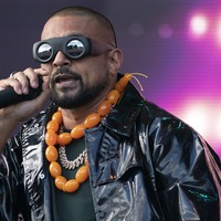 Sean Paul reveals favourite Love Island contestant ahead of entry into the villa
