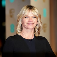 Zoe Ball says her alcohol addiction was linked to being 'quite shy'