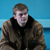 New image shows Peter Beale as he returns to Walford