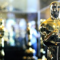Oscars 2020: All the key statistics