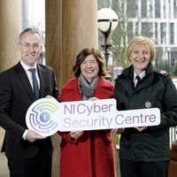 New Belfast hub working to keep businesses safe from cyber-crime