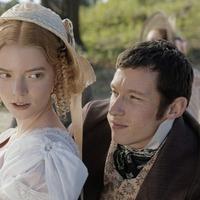 Film Review: Latest Emma a spirited yet staunchly faithful treatment of Austen novel