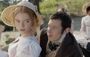 Film Review: Latest Emma a spirited yet staunchly faithful treatment of Austen novel