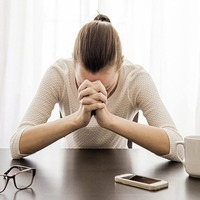 Researchers confirm link between meditation and stress reduction