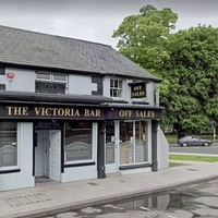 Armagh pub owner must compensate bookie following 'illegal gambling' prosecution