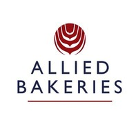 Allied Bakeries workers back strike action over pay