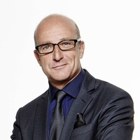 Paul McKenna: I used to think single meant being free, marriage was being trapped