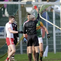Kicking Out: Umpires need better assistance to give better assistance