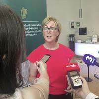Former tánaiste Joan Burton and sports minister Shane Ross among election casualties