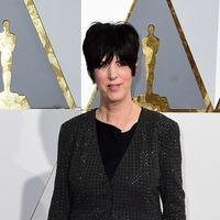 Songwriter Diane Warren to receive 'Nobel Prize of music'