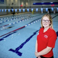 West Belfast jobs boost as GLL plans to recruit 100 leisure centre staff