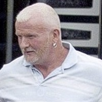 Man charged with Malcolm McKeown murder granted bail