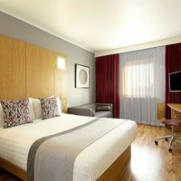 Ramada by Wyndham Hotel Belfast completes £450k refurbishment