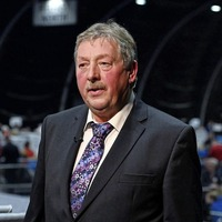 DUP's Sammy Wilson and Sinn Féin's John O'Dowd clash on Twitter after Republic's election
