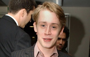 Macaulay Culkin on Michael Jackson: I'd have no reason to hold anything back