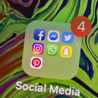 Ofcom 'to get increased powers to punish social media firms for harmful content'