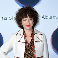 Annie Mac criticises Reading and Leeds Festivals over male-heavy line-up