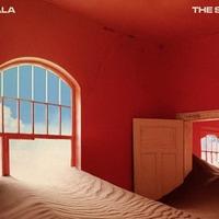 Album reviews: Tame Impala, Summer Camp, Huey Lewis and La Roux