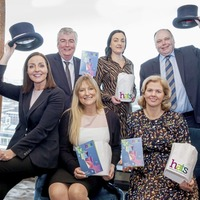 New tourism and hospitality body launches bid to tackle skills shortages