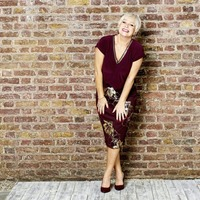 Denise Welch: I'm much kinder to myself now and put my mental health first