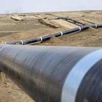 Oil giant BP sets net-zero target by 2050