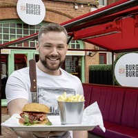 £60,000 investment in new gourmet burger bar creates seven jobs in Belfast