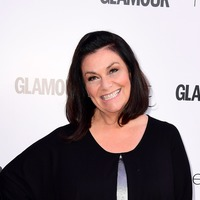 Dawn French signs up to play Beatrix Potter in Christmas film