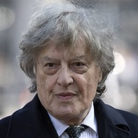 Sir Tom Stoppard to receive PEN America writing award
