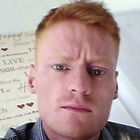 Police launch fresh appeal on second anniversary of Raymond Johnston murder