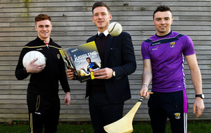'Inter-county game is not the GAA's problem child' insists GPA in wake of annual report