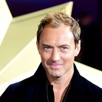 Jude Law stars in 'world's first immersive TV drama'