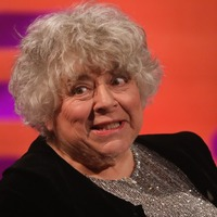 Miriam Margolyes to explore obesity and changing perceptions in new BBC series