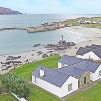 Property: The home of your dreams is right here in Donegal