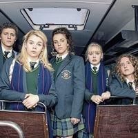 Derry Girls production put back because of coronavirus crisis