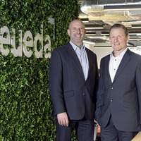 Belfast IT firm Neueda forms partnership with English software provider 1Spatial