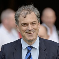 Julian Smith hailed as 'most successful secretary of state in a decade'