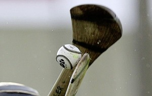 Camogie: Scoil Mhuire, Trim v St Patrick's, Dungannon too close to call