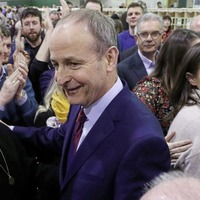 Tom Kelly: Election result reflects the befuddled state of modern Irish politics