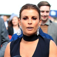 Coleen Rooney says she will not 'engage in public debate' with Rebekah Vardy