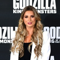 Dani Dyer on her 'really rubbish' split with Jack Fincham
