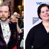 Rufus Hound and Katy Brand to join Everybody's Talking About Jamie cast