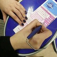 Castlebar 'Europe's luckiest town' after third EuroMillions jackpot win