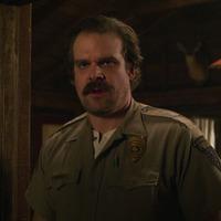 New Stranger Things teaser reveals fate of Jim Hopper
