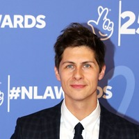 Dancing On Ice's Ben Hanlin discusses daughter's sepsis scare