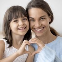 Family history of heart disease? Here's what you need to know